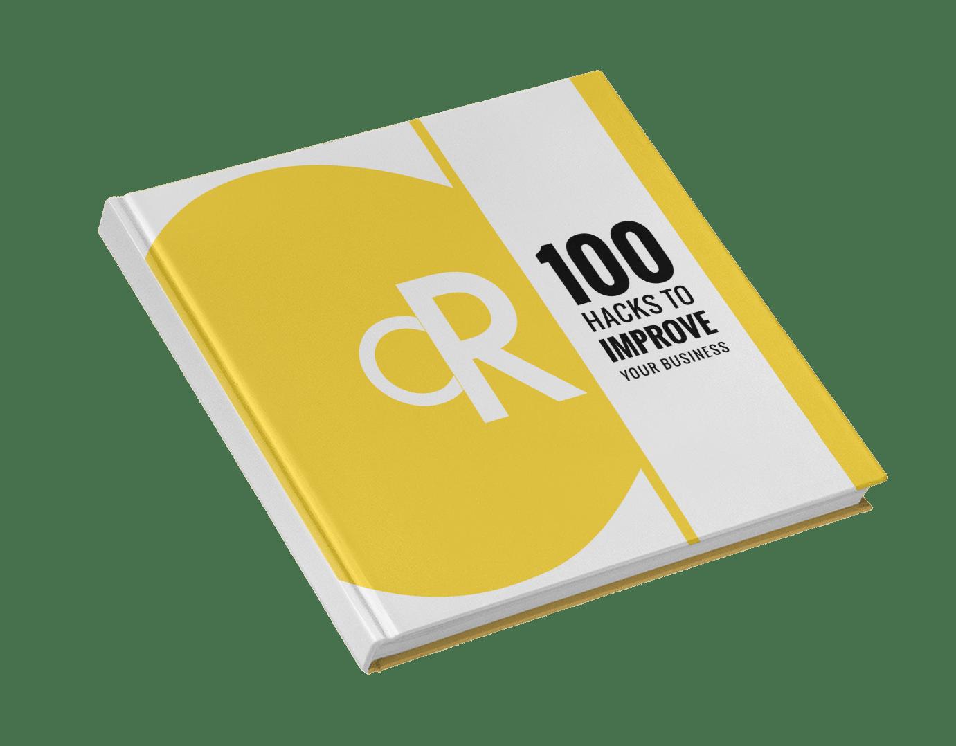 100-hacks-book