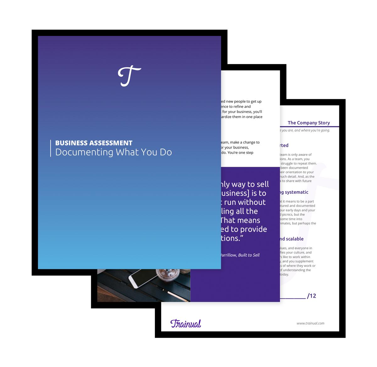business-documentation-assessment-image