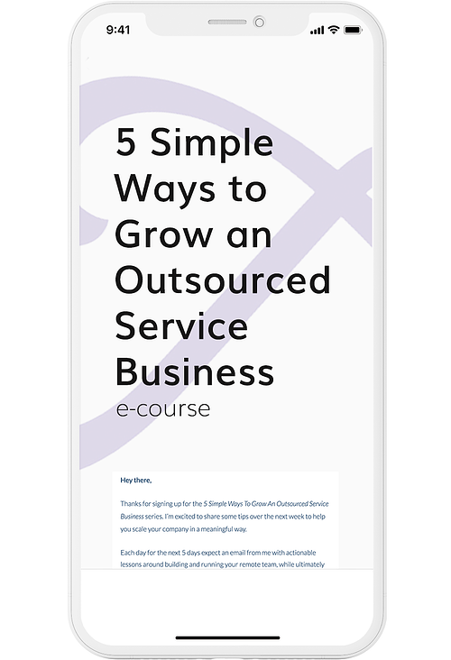 outsource-course-image