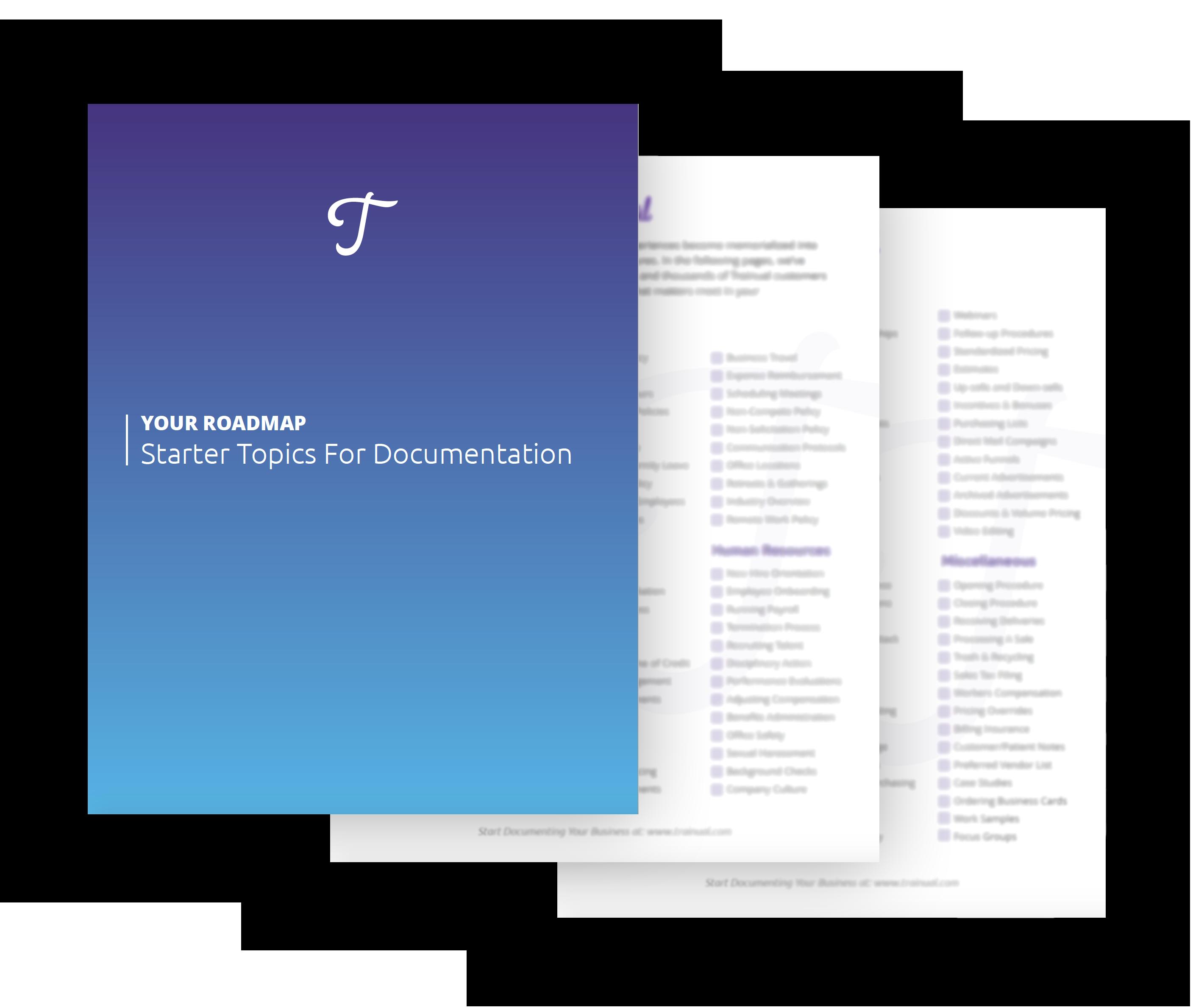 trainual-topics-download-image